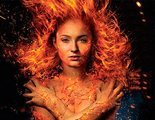 Jessica Chastain animó a Sophie Turner a enfrentarse a otro actor que la dejó plantada