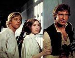 'Star Wars': Mark Hamill da a los fans la reunión de Luke Skywalker y Han Solo que no veremos en las películas