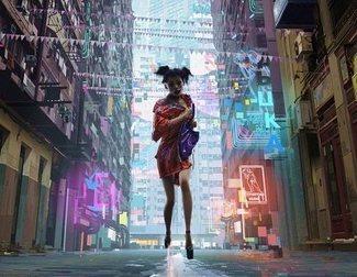 'Love, Death & Robots': Ciencia ficción por vía intravenosa