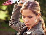 'Buffy, cazavampiros': Sarah Michelle Gellar y el reparto celebran el aniversario de la serie
