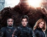 El director de 'Cuatro fantásticos' tiene la respuesta perfecta al éxito de 'Capitana Marvel'