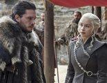 'Juego de Tronos' revela la duración oficial de los episodios 8x01 y 8x02, más corta de lo esperado