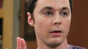 El final de 'The Big Bang Theory' ya tiene fecha