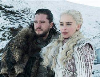 'Game of Thrones': Revelada la duración de todos los capítulos de la última temporada