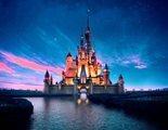 La compra de FOX por parte de Disney ya tiene fecha