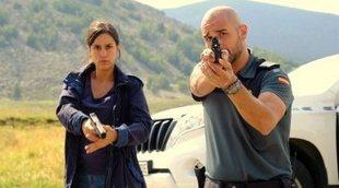 Crítica de 'La caza. Monteperdido', la nueva serie de TVE