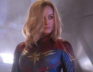 'Capitana Marvel': Esta teoría sugiere que la escena post-créditos no significa lo que crees