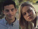 La película indie que protagonizaron Rami Malek y Brie Larson y que tal vez no conocías