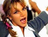 Britney Spears prepara un musical feminista de Broadway inspirando en cuentos de princesas