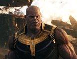 ¿Será la Inteligencia Suprema de 'Capitana Marvel' el Thanos de la Fase 4?
