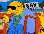 El creador de 'Los Simpson' cree que Michael Jackson usó su episodio para seducir a niños
