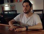 'Vosotros sois mi película': El documental de Wismichu ya tiene tráiler (y equipazo detrás)