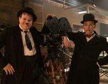 Crítica de 'El Gordo y el Flaco (Stan & Ollie)'