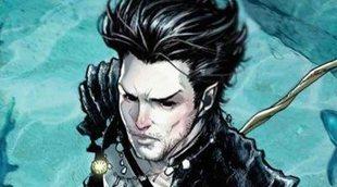 ¿Aparecerá Namor en 'Doctor Strange 2'?