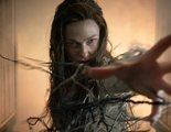 'El niño que pudo ser rey': La entusiasta reacción de Rebecca Ferguson ante el papel de Morgana