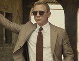 Por qué el próximo James Bond debería ser una mujer