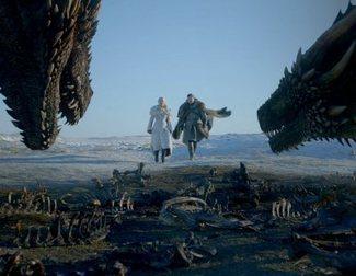 'Game of Thrones': ¿Quién tiene más probabilidades de morir según las casas de apuestas?