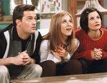 La creadora de 'Friends' explica por qué nunca habrá un revival de la serie