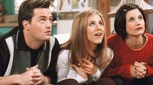 La creadora de 'Friends' explica por qué nunca habrá un revival