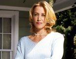 El episodio de 'Mujeres desesperadas' que predijo el escándalo de Felicity Huffman