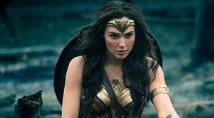 'Wonder Woman 1984' no será una secuela