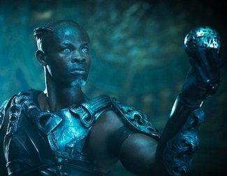 Este actor ha aparecido en cuatro películas de Marvel y DC interpretando a tres personajes distintos