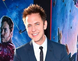 'Guardianes de la Galaxia Vol. 3': Disney vuelve a contratar a James Gunn como director