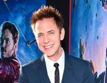 'Guardianes de la Galaxia Vol. 3': Disney vuelve a contratar a James Gunn como director