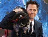 Las estrellas de Marvel reaccionan a la vuelta de James Gunn: '¡¡Aleluya!!'