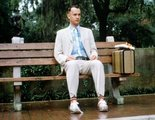 'Forrest Gump' tendrá un remake en Bollywood