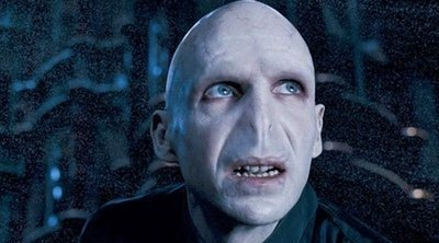 'Harry Potter': Ralph Fiennes explica por qué casi rechaza el papel de Voldemort