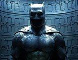 'The Batman': Matt Reeves revela cuándo empezará el rodaje