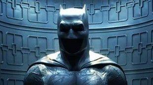 Matt Reeves revela cuándo empezará el rodaje de 'The Batman'