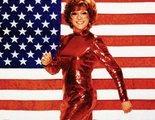 El deseo de Dustin Hoffman por ser una mujer de verdad y otras curiosidades de 'Tootsie'