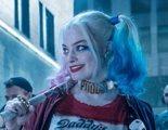 'Escuadrón Suicida 2', de James Gunn, será definitivamente un reboot