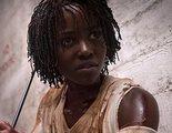 'Nosotros', la nueva película de Jordan Peele, consigue un 100% en Rotten Tomatoes