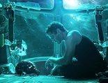 Un fan encuentra el orden perfecto para ver la películas de Marvel de cara a 'Vengadores: Endgame'