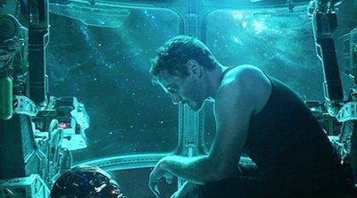 Un fan encuentra el orden perfecto para ver la películas de Marvel de cara a 'Avengers: Endgame'