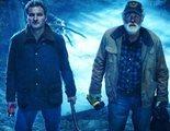'Cementerio de animales': Primeras reacciones muy positivas a la nueva adaptación de Stephen King