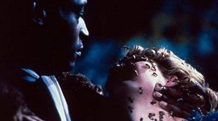 Todo sobre 'Candyman', film noventero de culto