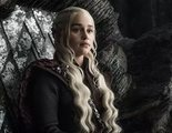 Emilia Clarke y las cifras millonarias en las que se mueve gracias a 'Juego de tronos'