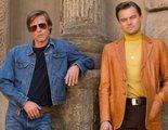'Érase una vez en... Hollywood': Primer tráiler de la novena película de Tarantino