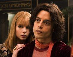 El montador de 'Bohemian Rhapsody' responde a las críticas