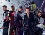 'Vengadores: Endgame': Kevin Feige confirma una teoría sobre los seis Vengadores originales