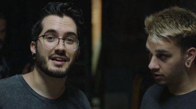 Crítica de 'Vosotros sois mi película', el documental de Wismichu
