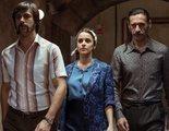La cuarta temporada de 'El Ministerio del Tiempo' llegará en 2020