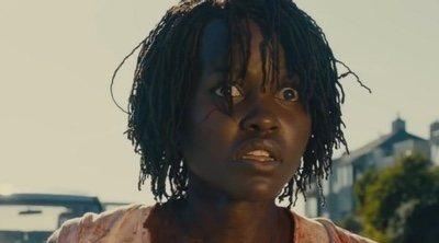 Jordan Peele nos habla de 'Nosotros', su última y terrorífica película