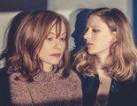 Día de la Lengua Francesa: Las fortalezas del cine francés, la industria más potente de Europa