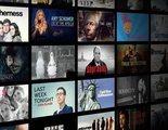 Netflix, Movistar+, HBO, Filmin... ¿Estamos cansándonos de tanta suscripción?