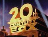 La compra de Fox por parte de Disney será efectiva desde este 20 de marzo